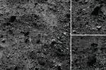 2019-02-25 regolith image compilation.png