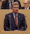 2019-04-12 Sitzung des Bundesrates by Olaf Kosinsky-0022.jpg