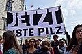 2019-05-18 - Demo für Neuwahlen nach Ibiza-Affäre - 16.jpg