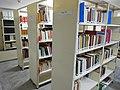 2019-08-12 Bibliothèque Gallicante par Benoit Soubeyran.jpg