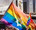 2019.06.14 Tel Aviv Pride Parade, Tel Aviv, Israel 1650031 (48092879727).jpg