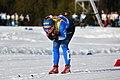 20190226 FIS NWSC Seefeld Ladies CC 10km Valentyna Kaminska (UKR). 850 4676.jpg