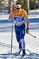 20190227 FIS NWSC Seefeld Men CC 15km Andrew Musgrave 850 4268.jpg