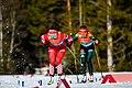 20190228 FIS NWSC Seefeld Ladies 4x5km Relay 850 4962.jpg