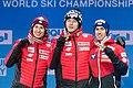 20190302 FIS NWSC Seefeld Medal Ceremony 850 6721.jpg