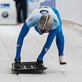 2020-02-27 IBSF World Championships Bobsleigh and Skeleton Altenberg 1DX 8256 by Stepro.jpg