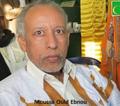 2020-03-30 (2)صورة للأديب الموريتاني موسى ولد ابنو.png