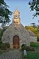 2020-09-13 1930 france brittany yffiniac chapelle saint-laurent des sept-saints.jpg