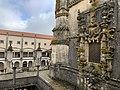 20200204 Convento d Cristo 5980 (49656980828).jpg