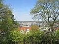 20200412Nußberg.jpg