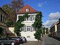 20201010Weingut Reichsrat von Buhl Deidesheim1.jpg