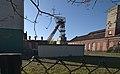 20201105 Schachtanlage Delbrück 03.jpg