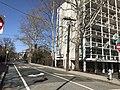 2020 Sparks Street Cambridge Massachusetts US.jpg
