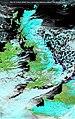 2021-02-10-23 59 MODIS Terra Land Surface Reflectance (Bands 7-2-1, MODIS, Terra).jpg