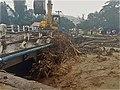 2021-04-04 Inundação em Dili 2.jpg