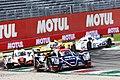 2021 6 Hours of Monza - Start of the race.jpg