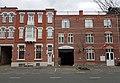 2021 Maastricht, Sint Maartenslaan (4).jpg