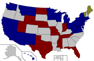 2024 US Senate map.png