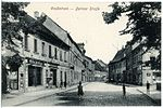 20327-Großenhain-1917-Berliner Straße-Brück & Sohn Kunstverlag.jpg