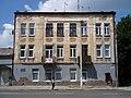203 Khmelnytskoho Street, Lviv (01).jpg