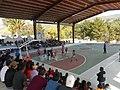 20 Basquetbol femenil en San Juan Achiutla.jpg
