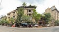 20 and 19A Strand Road - Kolkata 2016-10-11 0440-0447.tif