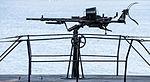 20 mm Madsen AA gun.jpg