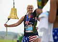 20th Air Force Marathon 160917-F-JW079-1476.jpg