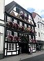 21-07 Lippstadt Goldener Hahn.jpg