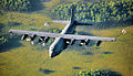 211th Rescue Squadron - Lockheed HC-130N.jpg