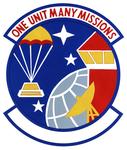 2151 Communications Sq emblem.png