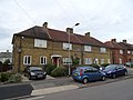 22-28 Chittys Lane Becontree Dagenham RM8 1UP.jpg