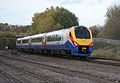 222102 , North Wingfield.jpg