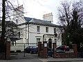 22 Leigham Court Road - geograph.org.uk - 1811437.jpg