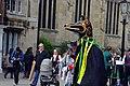 23.4.16 2 York JMO at Minster Piazza 075 (26354836680).jpg
