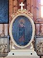 230313 Interior of Saint Sigismund church in Królewo - 10.jpg