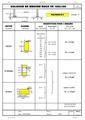 2373 10CL100.pdf