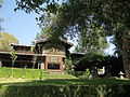 240 Grand Ave, Park Place-Arroyo Terrace Historic District 02.JPG