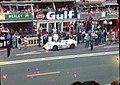 24 heures du Mans 1970 (5000572637).jpg