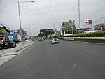 2524NAIA Road Parañaque City 03.jpg