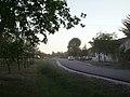 26.07.2007 Podgajci - panoramio.jpg