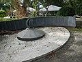 2671Taguig City Landmarks 45.jpg