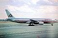 279as - American Airlines Boeing 777-223ER; N792AN@ORD;01.03.2004 (4806225029).jpg