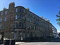 27 - 35 Lauriston Place, Edinburgh.jpg