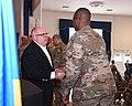 29th Combat Aviation Brigade Welcome Home Ceremony (26626494417).jpg
