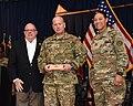 29th Combat Aviation Brigade Welcome Home Ceremony (41496637931).jpg