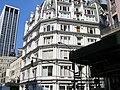 29th Street NYC 2007 013.jpg