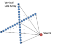 2D array demo2.png