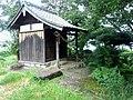 2 Chome Kuroisomachi, Iwakuni-shi, Yamaguchi-ken 740-0041, Japan - panoramio.jpg