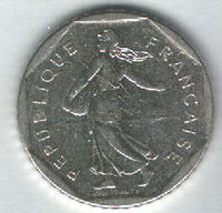 2 French Franc (face).jpg